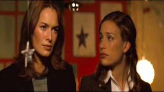 Imagine Me & You - My Soul Ghost
