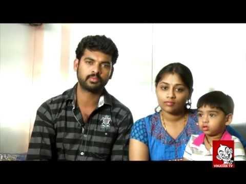 Xxx Mp4 Vimal Interview Ananda Vikatan 3gp Sex