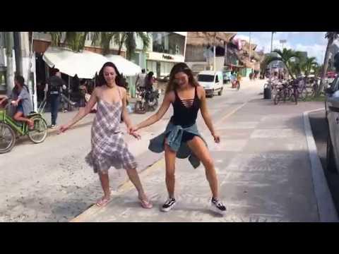 Xxx Mp4 Havana Camila Cabello Young Thug Dance Fitness Melody DanceFit 3gp Sex
