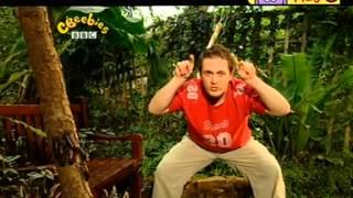 Boogie Beebies - Bug A Lug