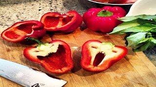 17 Foods Acting Weird