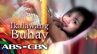 Mission Possible: Ikalawang Buhay