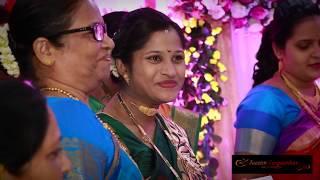 Zulva Palana Shivajicha | Darshil's Naming Ceremony Highlighted Video