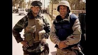 Operation Iraqi Freedom - NBC News Documentary - 2003