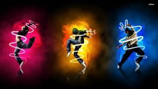 Hindi Medly karaoke (With lyrics)