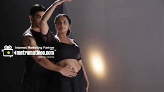 Rathinirvedam 2011 hot video swetha menon