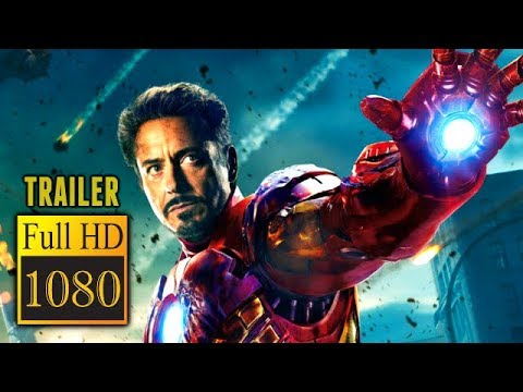 Xxx Mp4 🎥 AVENGERS INFINITY WAR 2018 Full Movie Trailer In Full HD 1080p 3gp Sex