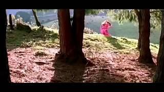 Un Uthattora Sivappe   Movie Paanjalankurichi   YouTube