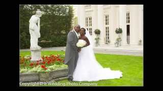 Wedding Video Whitehouse Hotel, Ealing - Wedding Photography Whitehouse Hotel, Ealing