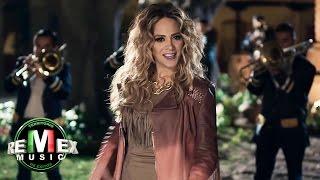 Karina Catalán - Muy buena o estúpida (Video Oficial)