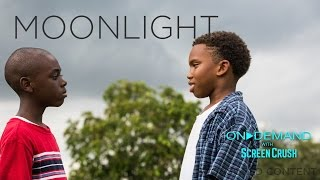 Movies to Watch On Demand for February 2017: Moonlight, Manchester By the Sea, Hell or High Water