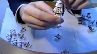 Worksheet. Lego Star Wars Basis  youtubeyoutuberutubeyoutubyoutubr