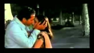 Na milo kahin - Badal (Super Hit Hindi Song).3gp