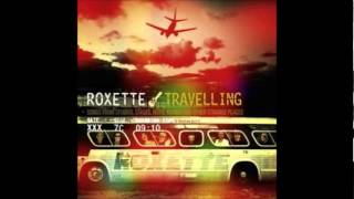 roxette Easy Way Out lyrics
