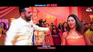 Bhangra Pa Laiye (Promo) Carry On Jatta 2 | Gippy Grewal | Punjabi Songs 2018