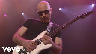 Joe Satriani  The Extremist From Satriani Live