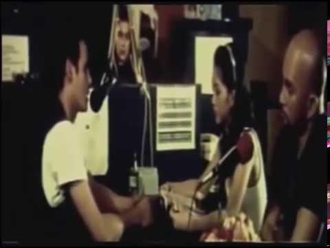 hot 18+ film jadul indonesia main di kamar