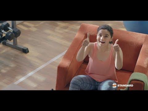 Xxx Mp4 Alia Bhatt Standard Fan TVC Young Energy 3gp Sex
