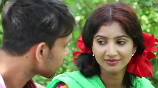 New bangla comedy natok I kasem ali is always  right I Directed by sowkot imran