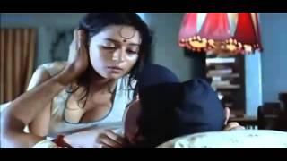 Madhuri Dixit Hot Scene with jecky Shroof in Verdi