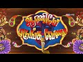 What is Love?? | 29th July Aaniye Pudunga Venam Epi 57 | IBC Tamil | Fun Panrom | Tamil Comedy show