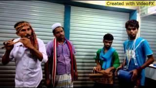 শরিফ উদ্দিন Homayon