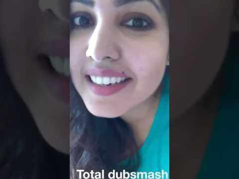 Xxx Mp4 Muslim Girl Shagupta Hot Sexy Dubsmash 3gp Sex