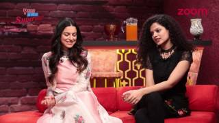 Singer Palak Mucchal Talks About Salman Calling Her At 2:30 am | Yaar Mera Superstar Season 2