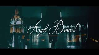 Angel Benard - Kiu Yangu (Official Video)