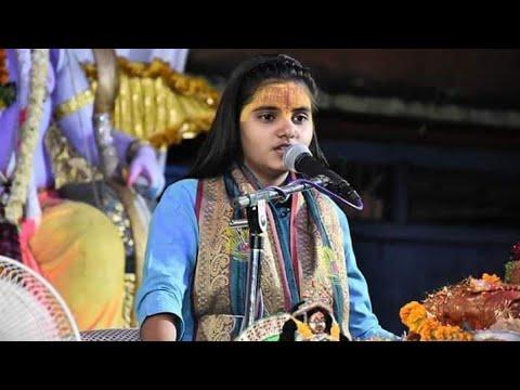 Xxx Mp4 पति पत्नी का झगड़ा Prabhu Priya Ji 3gp Sex