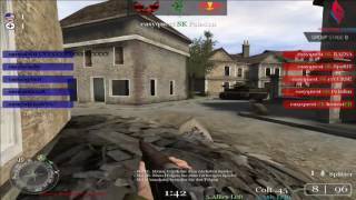 FSL - army vs easyquest - Group B
