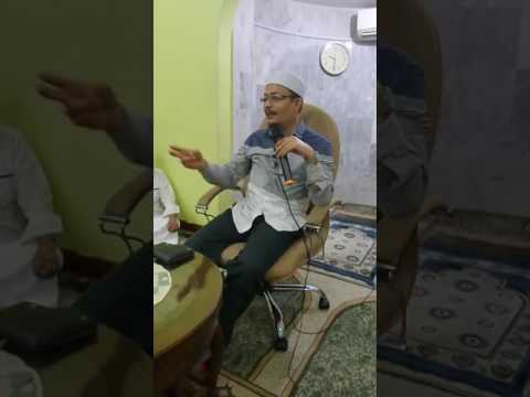 Xxx Mp4 Mertua Vs Menantu Ustaz Dato Kazim Elias 2017 3gp Sex