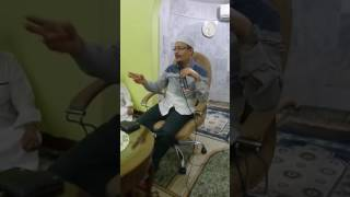 Mertua vs Menantu # Ustaz Dato Kazim Elias 2017