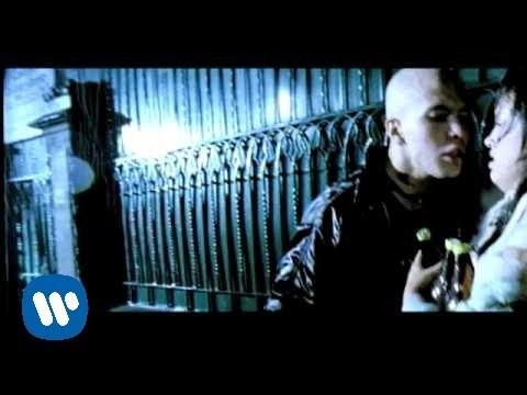 Xxx Mp4 Mana Angel De Amor Official Music Video 3gp Sex