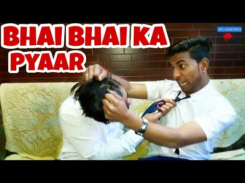 Xxx Mp4 Bhai Bhai Ka Pyaar Amit Bhadana Round2hell R2h Harsh Beniwal Behan Bhai Ki School Life Amit 3gp Sex
