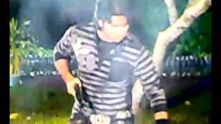 guru bhai movie shooting clip