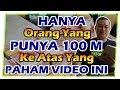 Download Video Download 3 ALASAN Mengapa ORANG KAYA SEMAKIN Menjadi KAYA !!! 3GP MP4 FLV