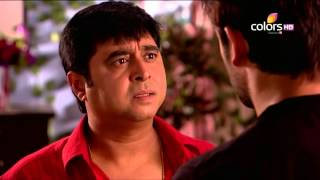 Madhubala   23rd August 2013   Full Episode HD