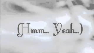 Hua Hain Aaj Pehli Baar Full Song   Armaan Malik & Palak Muchhal   Sanam Re 2016   With Lyrics