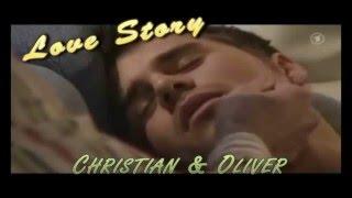 Love Story Chrolli Nuke Dero