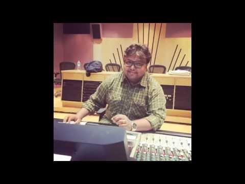 Vellakkara Durai - Koodha Kaathu Official Song Teaser | D.Imman