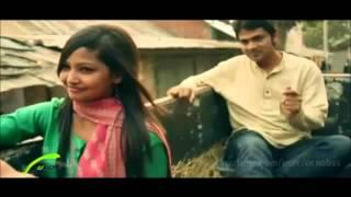Bangla New Song 2013 Birohi Purnima   Habib Ft Nancy Full Video   YouTube