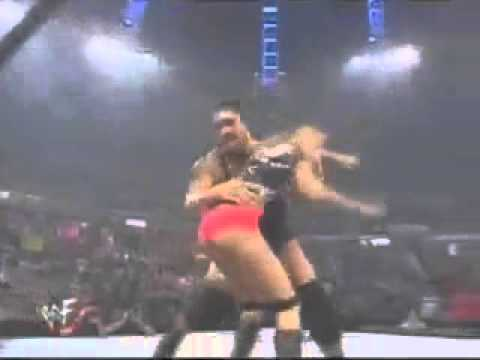 Xxx Mp4 WWF Funny And Sexy Moment In History 3gp Sex