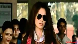 Tanu Weds Manu (2011) - Saadi Gali - Full Song Promo [HD] - Madhavan & Kangana Ranaut