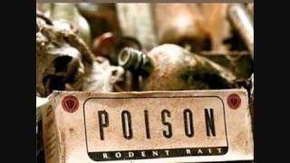 Prodigy - Poison (PulpFusion Mix)