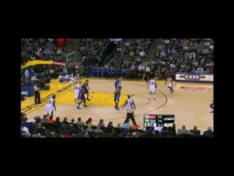Stephen Curry Embarassing moments!!!