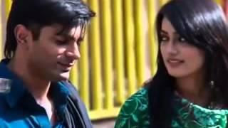 أغنية ميتواه حبيبتي الحب لا حدود له من المسلسل الهندي قبول♥princess Ranush