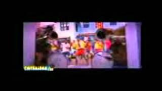 Jhony Mera Naam Song Shirtu Pantinalli