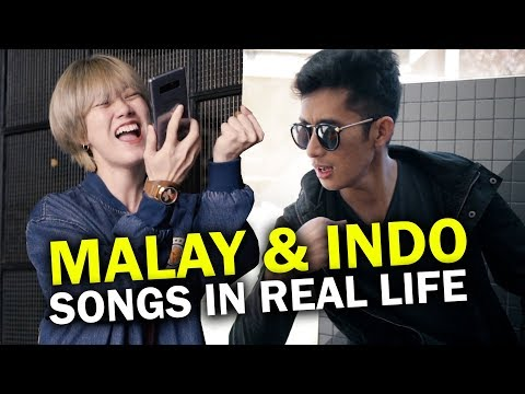 Xxx Mp4 Malay Indonesian Songs In Real Life 3gp Sex