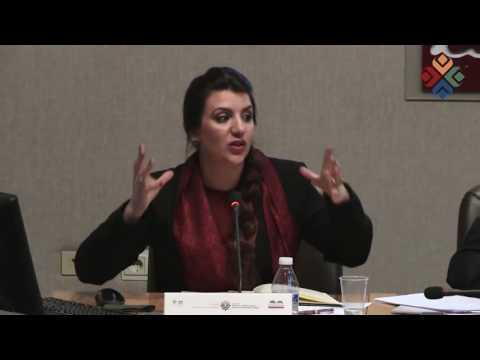 "Ada Romero Sánchez""El legado manuscrito en caracteres árabes"
